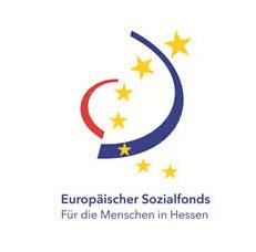 europäischer sozialfonds logo