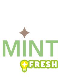 mint fresh
