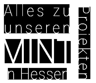 Alles zu unseren Mint Projekten in Hessen